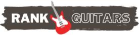 Rank Guitars